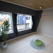 施工事例神戸市 賃貸リノベーション